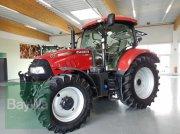Traktor типа Case IH Maxxum 140 MC EP, Gebrauchtmaschine в Bamberg