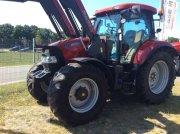 Traktor des Typs Case IH Maxxum 140 MC EP, Gebrauchtmaschine in Uelsen