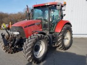 Case IH MAXXUM 140 MC Traktor