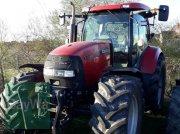 Traktor des Typs Case IH Maxxum 140, Gebrauchtmaschine in Brackenheim