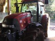 Case IH MAXXUM 140 Tracteur