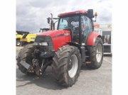 Traktor du type Case IH MAXXUM 140, Gebrauchtmaschine en HERLIN LE SEC