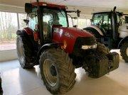 Case IH MAXXUM 140 Тракторы