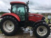 Traktor типа Case IH MAXXUM 140, Gebrauchtmaschine в Dalmose
