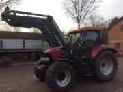 Case IH MAXXUM 140 Traktor