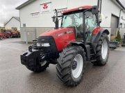 Traktor typu Case IH Maxxum 140X, Gebrauchtmaschine w Blentarp