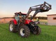 Traktor des Typs Case IH Maxxum 145 ActiveDrive 8, Gebrauchtmaschine in Schwärzelbach