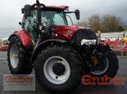 Case IH Maxxum 145 CVX Hi-eS Traktor