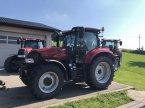 Traktor типа Case IH Maxxum 145 CVX в Traberg