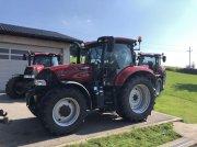 Traktor des Typs Case IH Maxxum 145 CVX, Gebrauchtmaschine in Traberg