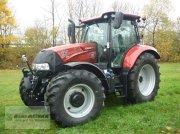 Case IH Maxxum 145 CVX Тракторы