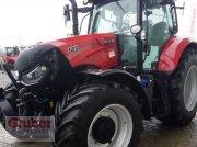 Traktor типа Case IH Maxxum 145 MC ActiveDrive 8, Gebrauchtmaschine в Leipzig OT Engelsdorf