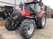 Traktor des Typs Case IH Maxxum 145 MC, Neumaschine in Ampfing
