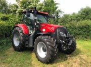 Case IH Maxxum 145 Multikontroller mit 50 km/h Activdrive 8 Getriebe Tractor