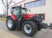 Traktor typu Case IH Maxxum 150 CVX Drive, Neumaschine w Altbierlingen