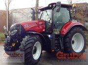 Case IH Maxxum 150 CVX Traktor
