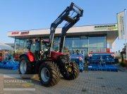 Traktor des Typs Case IH Maxxum 150 CVX, Neumaschine in Aurolzmünster