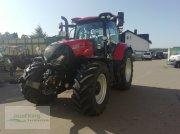 Traktor des Typs Case IH Maxxum 150 CVX, Gebrauchtmaschine in Niederstaufen