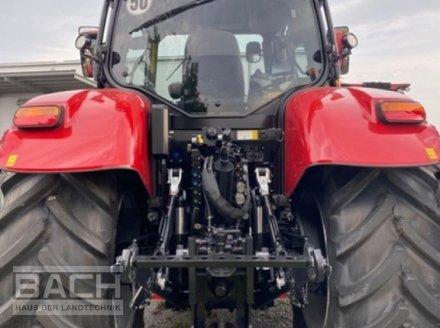 Traktor типа Case IH MAXXUM 150 CVX, Neumaschine в Boxberg-Seehof (Фотография 2)