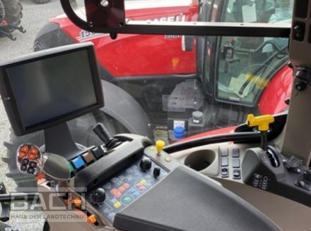 Traktor типа Case IH MAXXUM 150 CVX, Neumaschine в Boxberg-Seehof (Фотография 3)