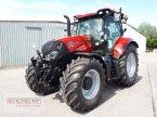 Traktor des Typs Case IH Maxxum 150 CVX in Tuntenhausen