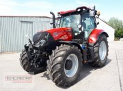 Traktor a típus Case IH Maxxum 150 CVX, Neumaschine ekkor: Tuntenhausen