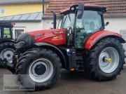 Traktor des Typs Case IH Maxxum 150 CVX, Neumaschine in Wolnzach