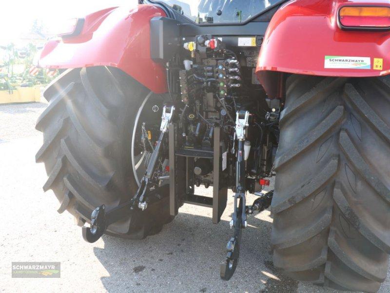 Traktor des Typs Case IH Maxxum 150 CVX, Neumaschine in Gampern (Bild 6)