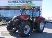 Traktor des Typs Case IH Maxxum 150 CVX, Neumaschine in Gampern