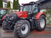 Case IH Maxxum 150 MC Traktor
