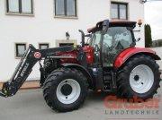 Traktor des Typs Case IH Maxxum 150 MC, Gebrauchtmaschine in Ampfing