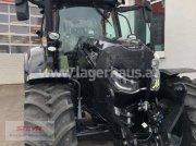 Traktor des Typs Case IH MAXXUM 150 MULTICONTROLLER NEUMASCHINE, Gebrauchtmaschine in Kilb