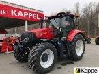 Traktor des Typs Case IH Maxxum 150 Multicontroller in Mariasdorf