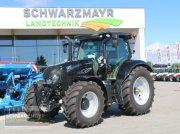 Traktor des Typs Case IH Maxxum 150 Multicontroller, Neumaschine in Gampern