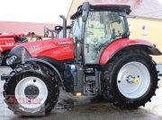 Traktor des Typs Case IH Maxxum 150, Neumaschine in Elsnig