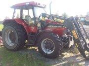 Case IH Maxxum 5120 A Traktor