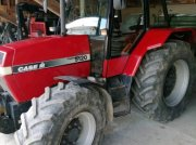 Traktor типа Case IH Maxxum 5120 A, Gebrauchtmaschine в Pleiskirchen