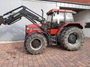 Case IH Maxxum 5120 mit Frontlader Тракторы