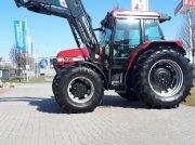 Case IH Maxxum 5120 Pro Tractor