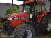 Traktor типа Case IH Maxxum 5120, Gebrauchtmaschine в Bremen