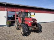 Case IH Maxxum 5120 Traktor