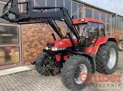 Traktor del tipo Case IH Maxxum 5120, Gebrauchtmaschine en Ampfing