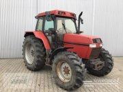Traktor типа Case IH Maxxum 5120, Gebrauchtmaschine в Wildeshausen