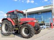 Case IH Maxxum 5130 A Traktor