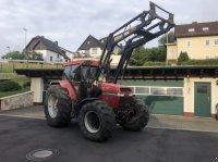 Case IH Maxxum 5130 AV wie 5140 5150 Allrad Frontlader Fronthydraulik Druckluft Traktor