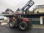Traktor des Typs Case IH Maxxum 5130 AV wie 5140 Allrad Druckluft Frontlader Fronthydraulik TÜV in Niedernhausen