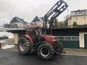 Traktor des Typs Case IH Maxxum 5130 AV wie 5140 Allrad Druckluft Frontlader Fronthydraulik TÜV, Gebrauchtmaschine in Niedernhausen