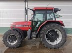 Traktor типа Case IH Maxxum 5130 Pro в Palling