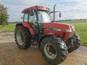 Traktor του τύπου Case IH Maxxum 5130 Pro, Gebrauchtmaschine σε Palling