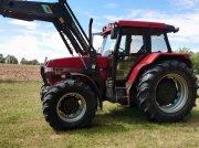Traktor des Typs Case IH Maxxum 5130, Gebrauchtmaschine in Maroldsweisach
